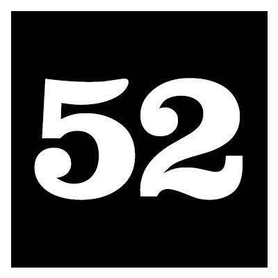Free slots w/ Wild Symbol | Wild Symbol in Slots Explained | 52