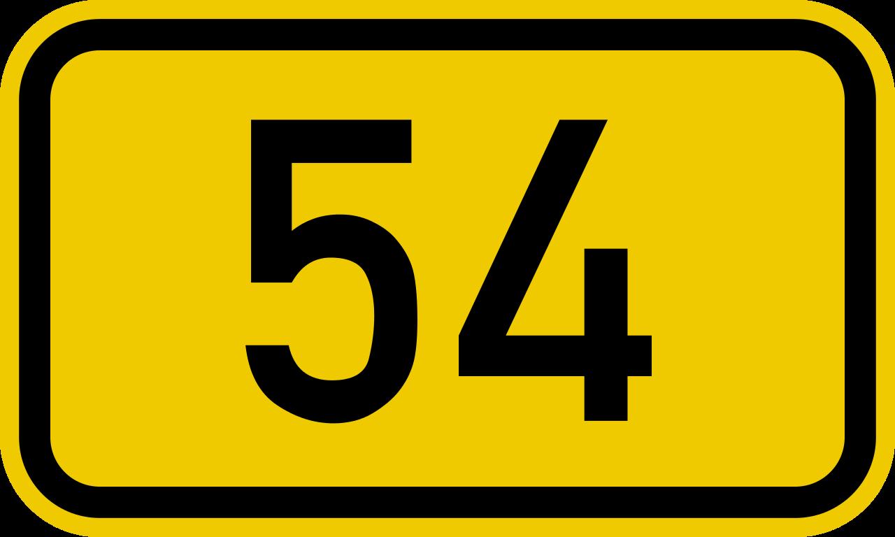 54 >> 54 Dr Odd
