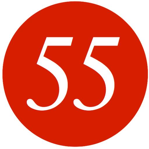 Sexe à Avranches 50300 Avec Salope Pour Sexe