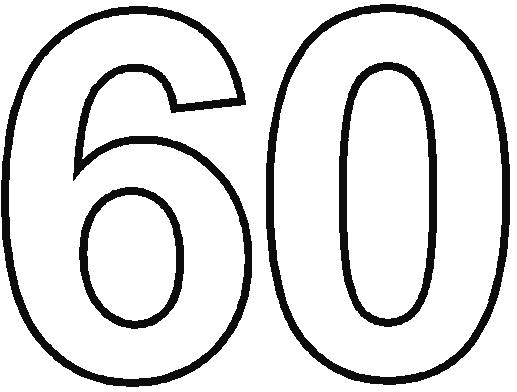 60 скачать игру