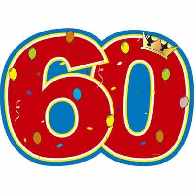 60 Скачать Игру - фото 3