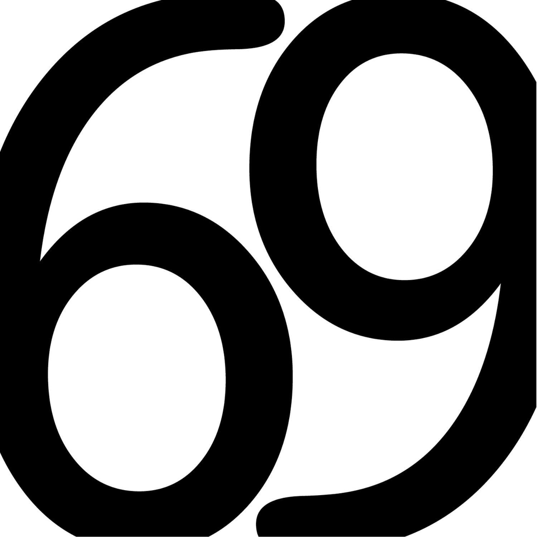 69 Videos