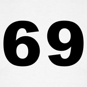 69 - Dr. Odd Node on