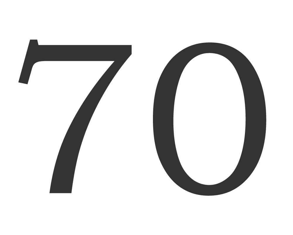 70 seventy odd cool funny dr drodd
