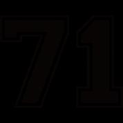71 скачать торрент - фото 9
