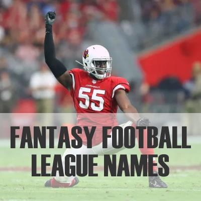 vulgar fantasy football team names 2020