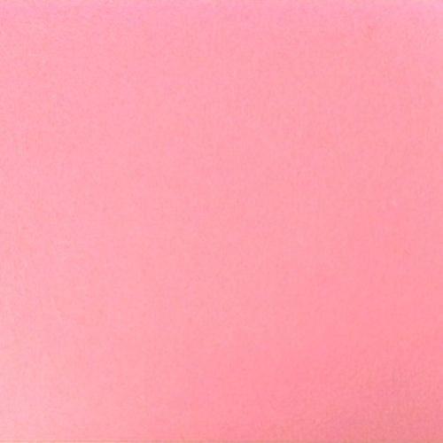 baby pink dr odd