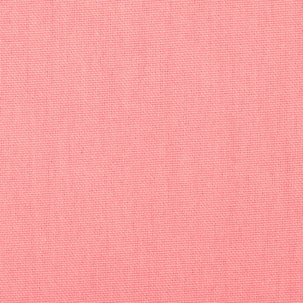 Baby Pink Best Cool Funny