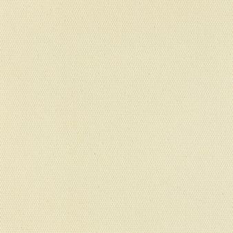 Versace Home wallpaper plain texture cream beige 93548-5