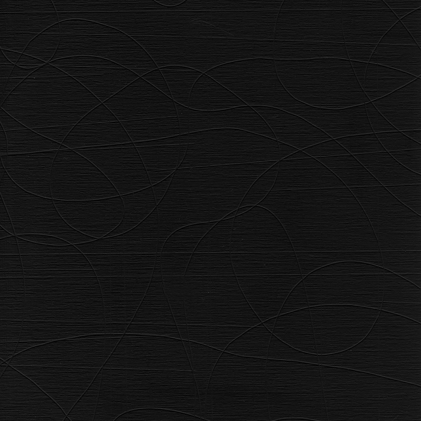 black - photo #31