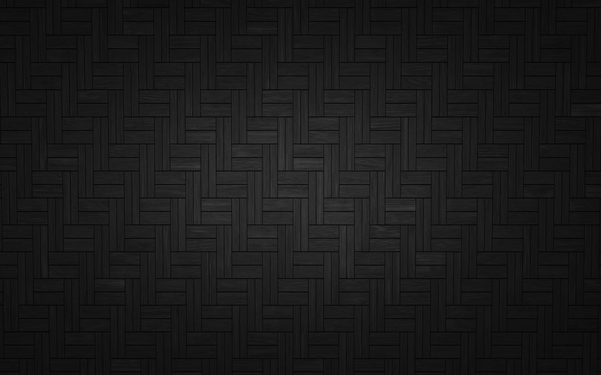 Black Picture