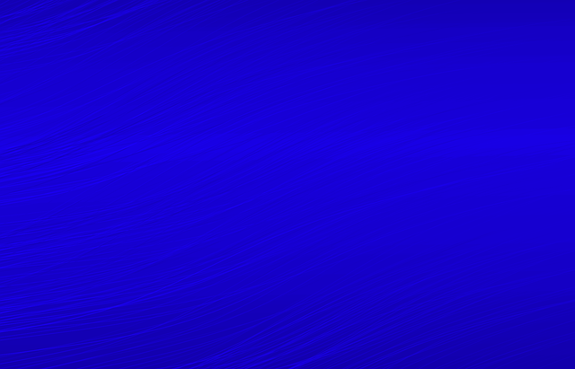 Royal Blue Colour Hd Wallpaper - Wallpaperzen org