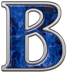 blue-letters20 Letter G Crafts Templates on letter g holiday craft, letter g google craft, letter g art craft, letter g paper craft,
