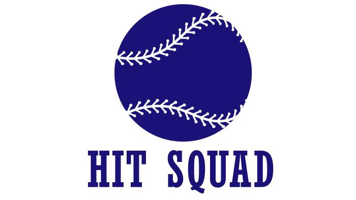 Coed Softball Team Logos - 2019