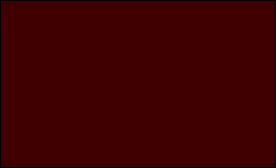 Dark Red Dr Odd