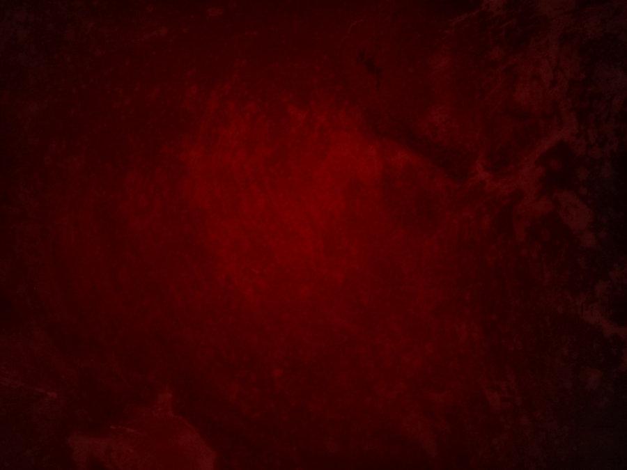 Dark Red - Dr. Odd