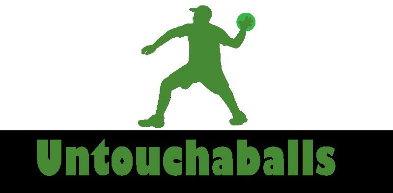 Funny Dodge Logos Dodgeball Team Logos -...