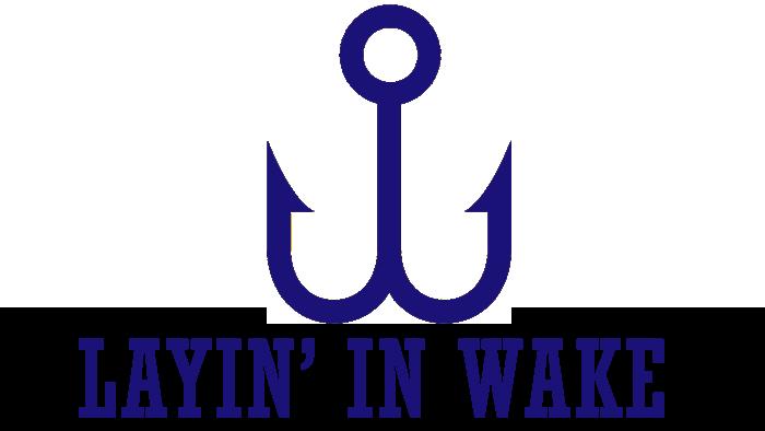 Fishing team logo 2018 for Fishing team names