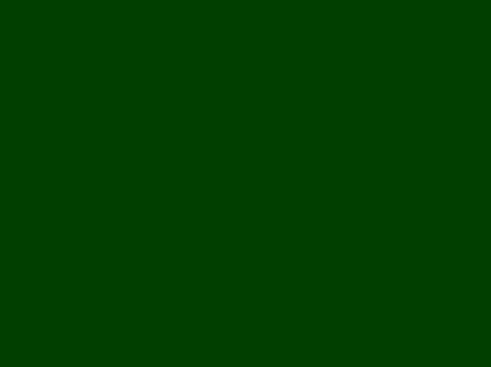 Pretty Green Backgrounds (39+ images)