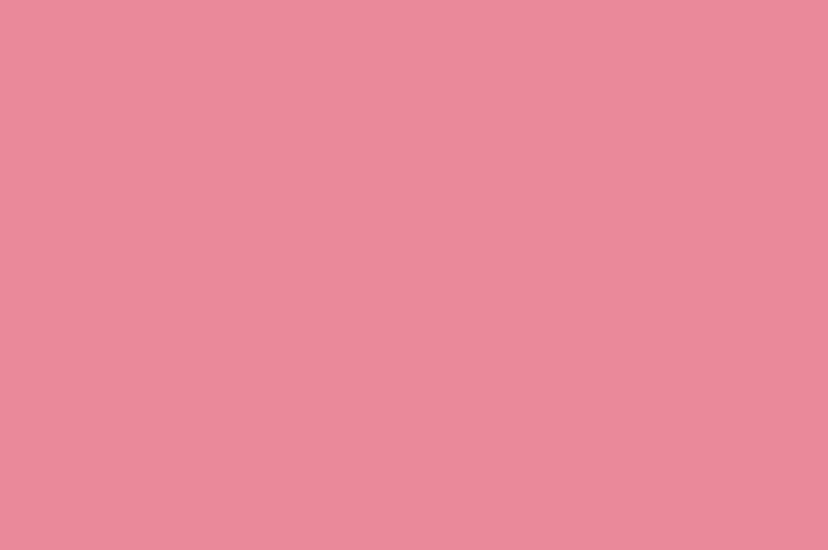 Light Pink Backgrounds ·① WallpaperTag