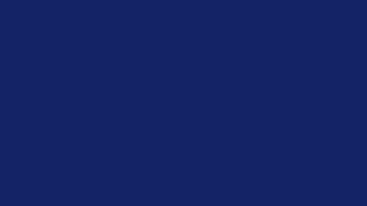 Midnight Blue Dr Odd