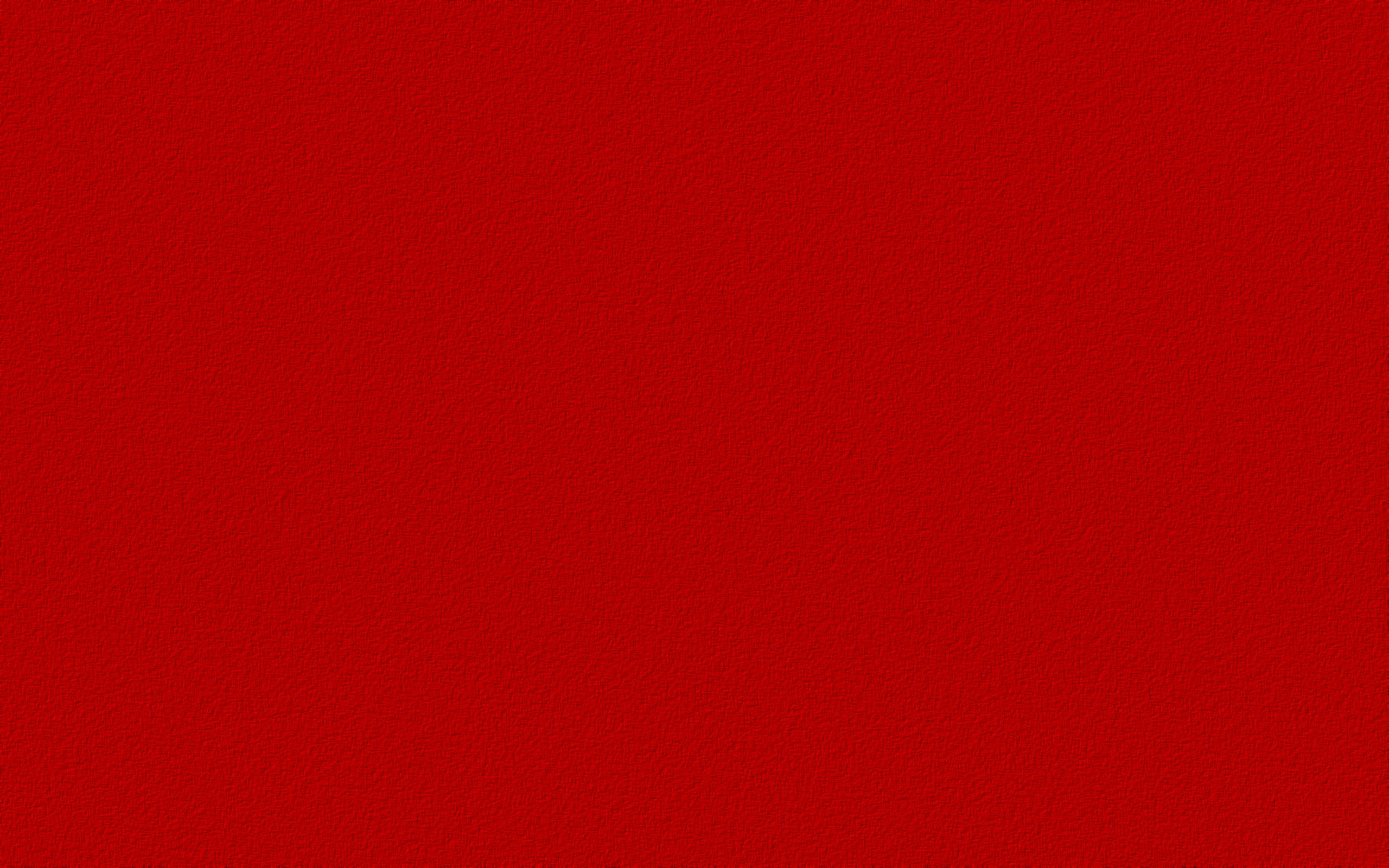 Red Color Best Cool Funny
