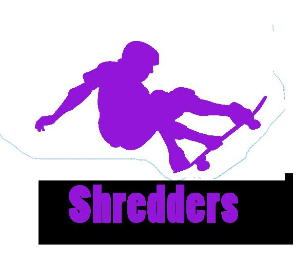 Skateboard Team Logos 2018