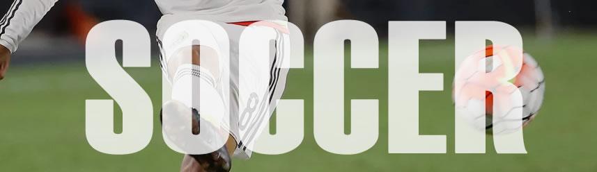 Fantasy Soccer Team Names 2019