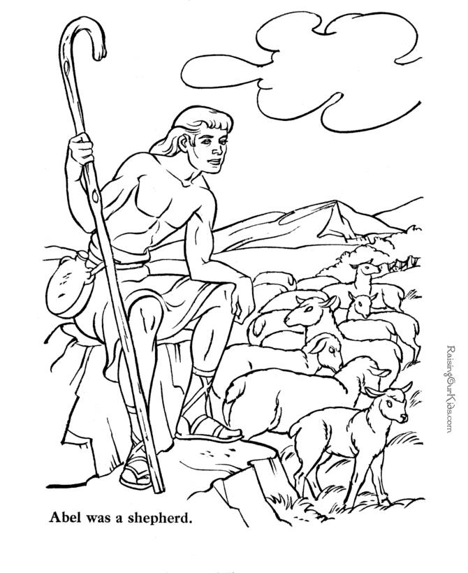 bible coloring pages 2018 dr odd