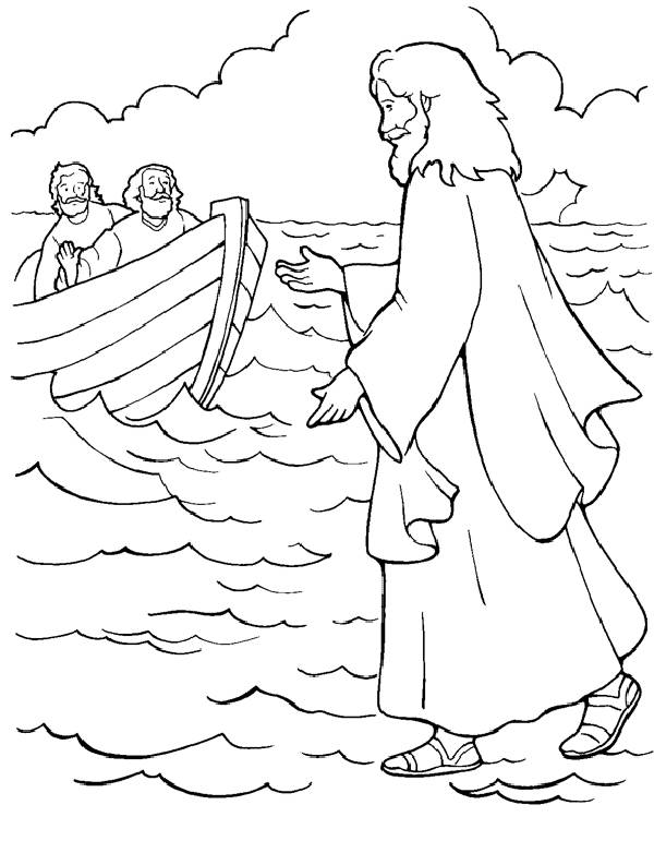 Bible Coloring Pages 2017 Dr Odd Coloring Page Bible