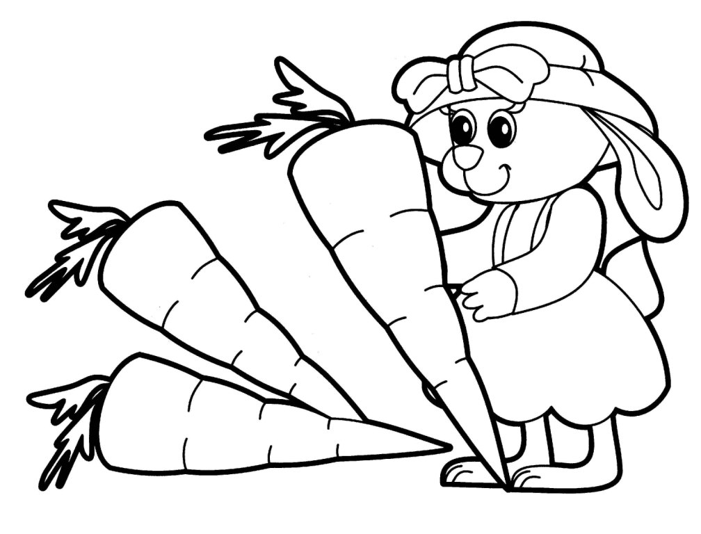 coloring pages for free animals - photo#42