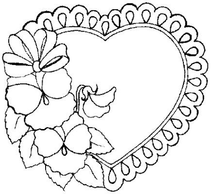 here are coloring sheets for kids my kids love coloring pages and love these coloring pages too