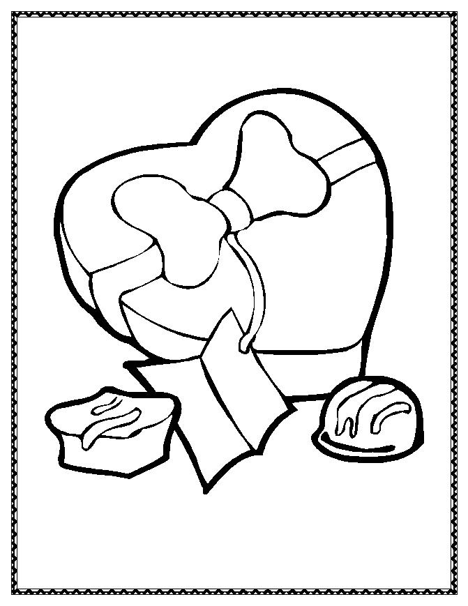 crayola fall coloring pages - photo#22