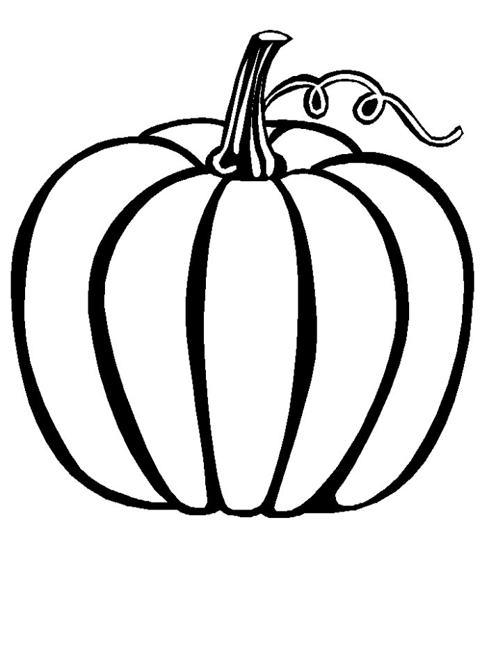 Fall Coloring Pages 2018 Dr Odd