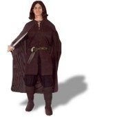 The Lord Of The Rings  Aragorn  Adult Costume