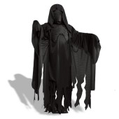 Harry Potter  Dementor  Adult Costume