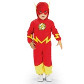 The Flash Standard Toddler