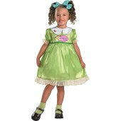Franny Classic Toddler Costume