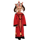 Star Wars Queen Amidala Toddler Costume