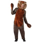 Caddyshack - Gopher Adult Costume