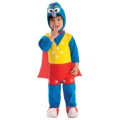 The Muppets Gonzo Infant / Toddler Costume