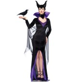 Disney Maleficent Adult Costume