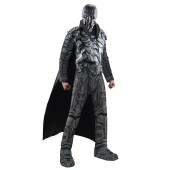 Superman Man of Steel  General Zod Adult Costume