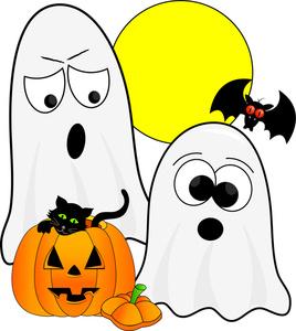 Clip Art Clip Art Halloween halloween clip art 2017 dr odd art