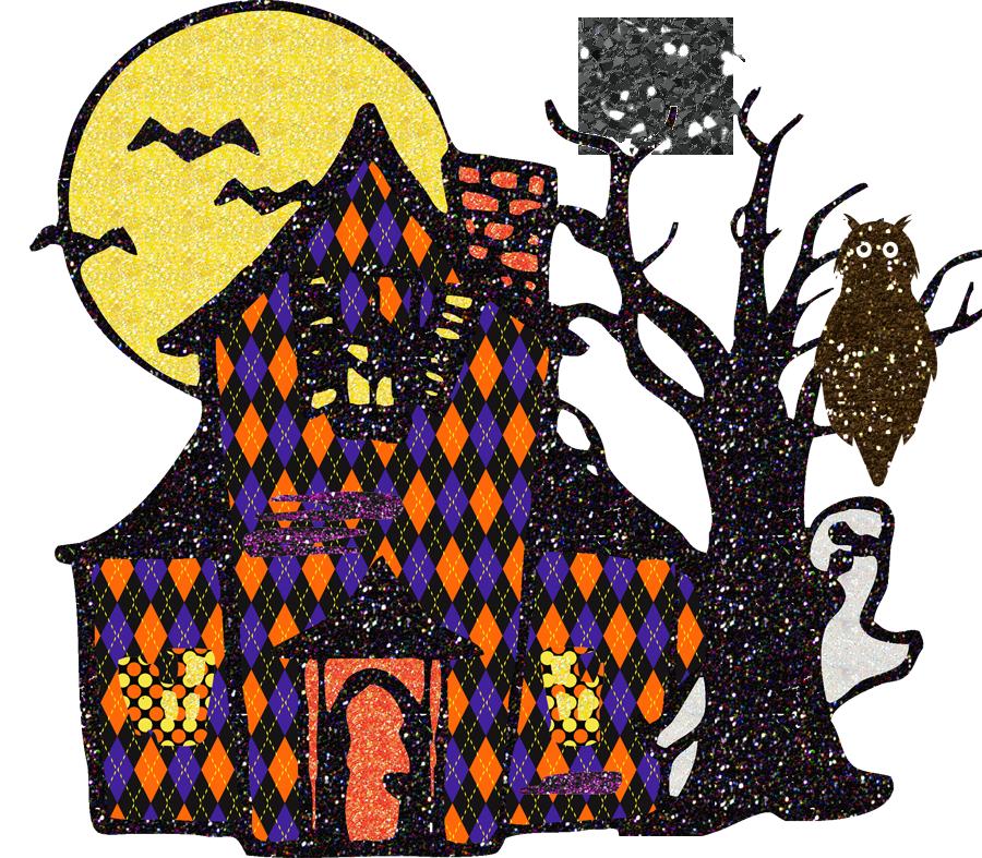 Halloween Clip Art 2019 Best Cool Funny