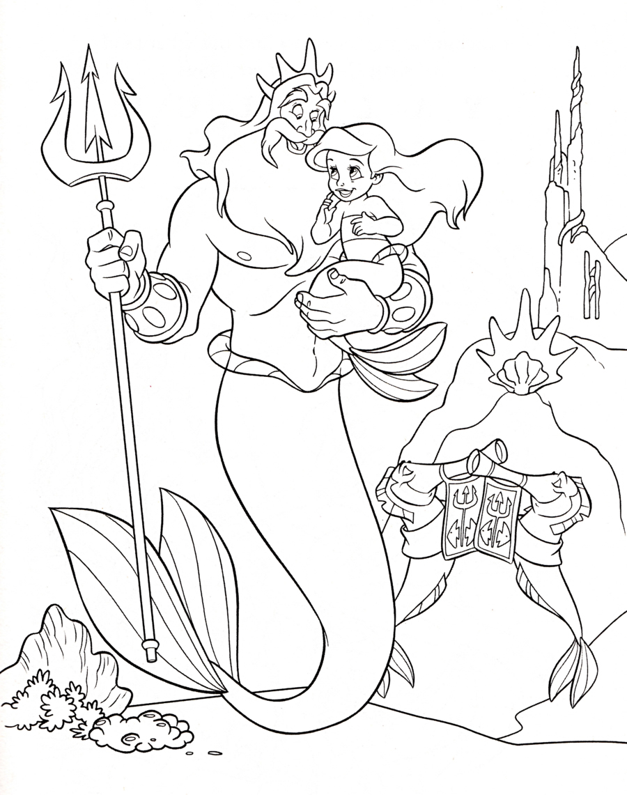 princess coloring pages 2017 dr odd