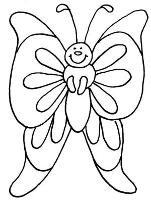 free fisher price spring coloring sheets printable - Printable Spring Coloring Pages
