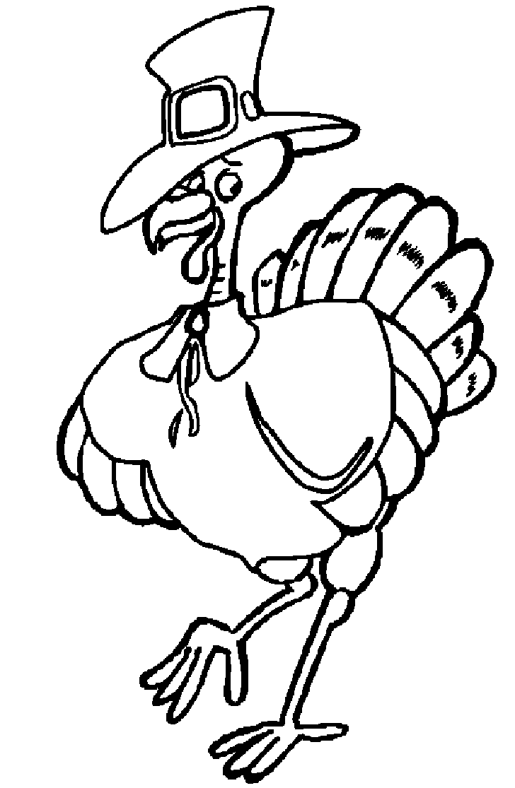 thanksgiving coloring pages dr odd