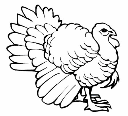 thanksgiving coloring pages3png