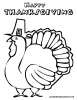 thanksgiving-coloring-pages14.gif